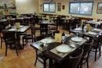 מסעדת פטגוניה
