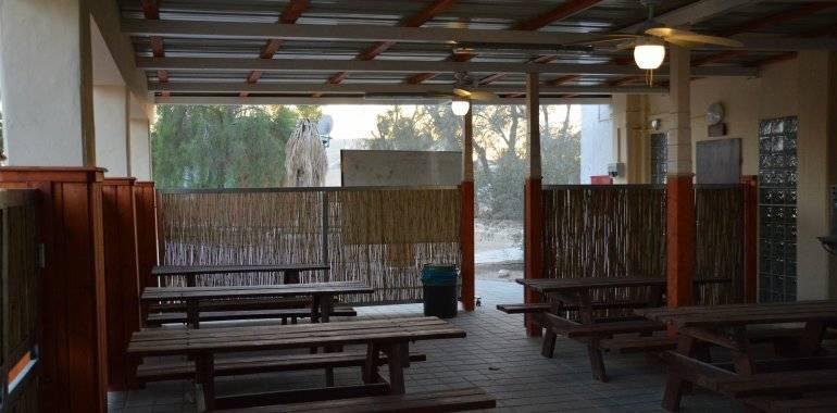 בית ספר שדה חצבה