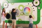 קרסו - פעילות ילדים
