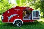 caretta-caravan