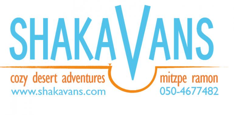 shakavans